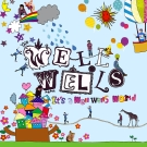 FECD-0127/It's a well wells world.jpg